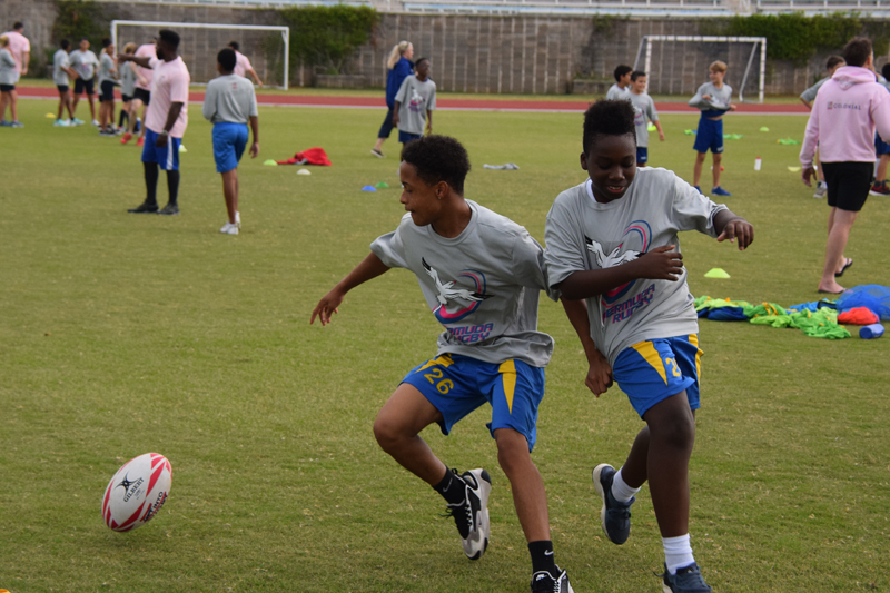Classic-Lions-Training-Sessions-At-NSC-Bermuda-Nov-2019-20
