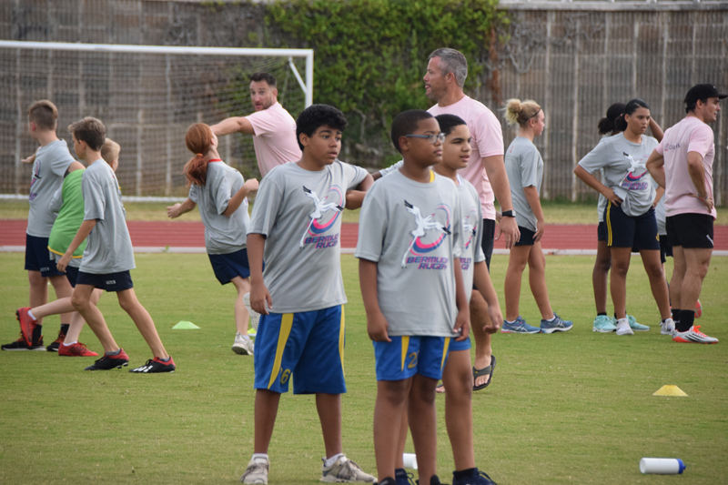 Classic-Lions-Training-Sessions-At-NSC-Bermuda-Nov-2019-21