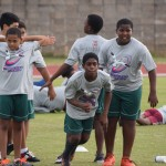 Classic Lions Training Sessions At NSC Bermuda Nov 2019 (22)