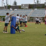 Classic Lions Training Sessions At NSC Bermuda Nov 2019 (24)