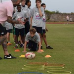 Classic Lions Training Sessions At NSC Bermuda Nov 2019 (27)