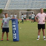 Classic Lions Training Sessions At NSC Bermuda Nov 2019 (3)