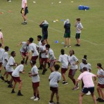 Classic Lions Training Sessions At NSC Bermuda Nov 2019 (31)