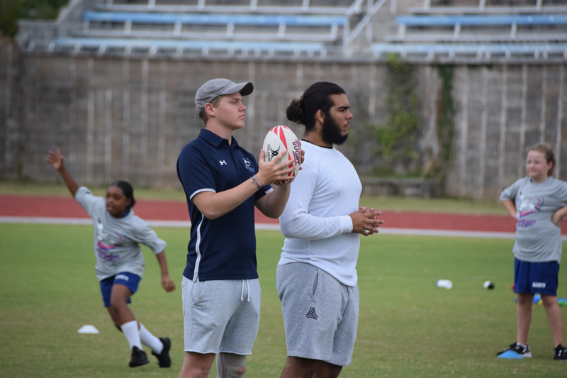 Classic-Lions-Training-Sessions-At-NSC-Bermuda-Nov-2019-33
