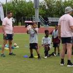 Classic Lions Training Sessions At NSC Bermuda Nov 2019 (42)