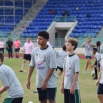 Classic Lions Training Sessions At NSC Bermuda Nov 2019 (6)