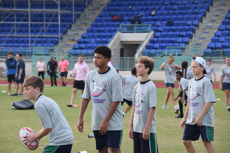 Classic-Lions-Training-Sessions-At-NSC-Bermuda-Nov-2019-6