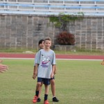 Classic Lions Training Sessions At NSC Bermuda Nov 2019 (9)