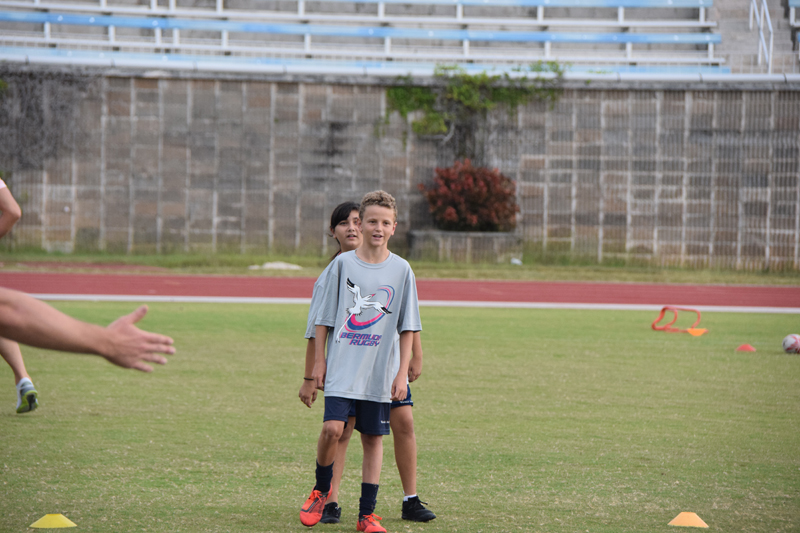 Classic-Lions-Training-Sessions-At-NSC-Bermuda-Nov-2019-9