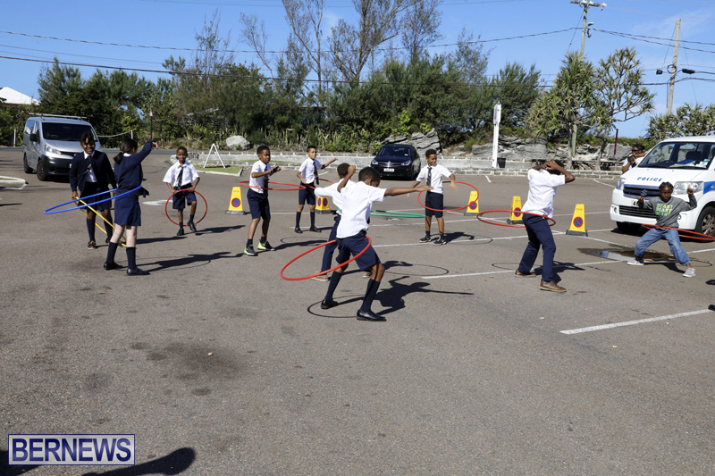 Community Hula Hoop Bermuda Nov 12 2019 (12)