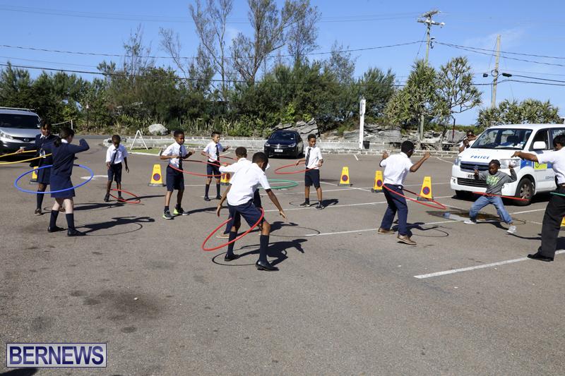 Community Hula Hoop Bermuda Nov 12 2019 (13)