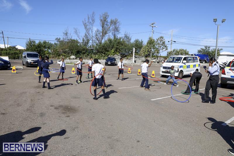 Community Hula Hoop Bermuda Nov 12 2019 (14)