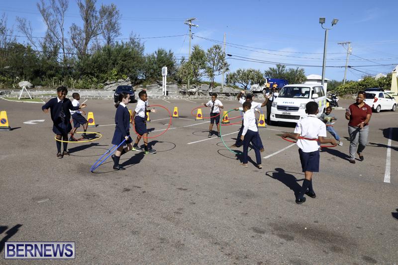 Community Hula Hoop Bermuda Nov 12 2019 (15)