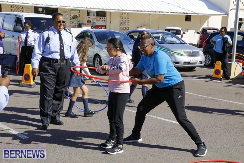 Community Hula Hoop Bermuda Nov 12 2019 (17)
