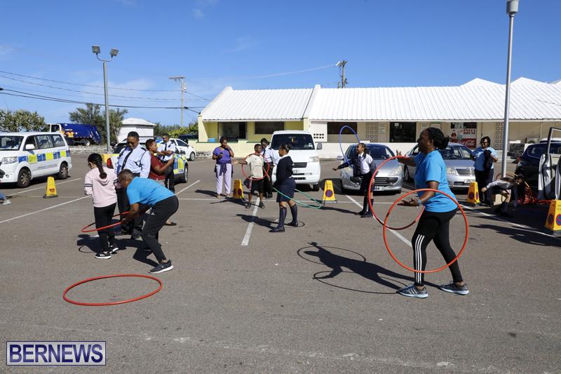 Community Hula Hoop Bermuda Nov 12 2019 (18)