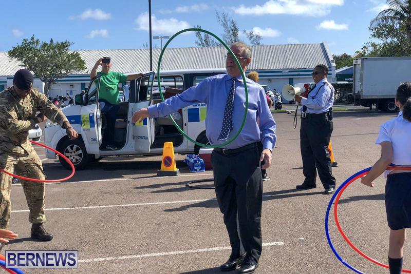 Community Hula Hoop Bermuda Nov 12 2019 (27)