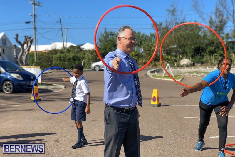 Community Hula Hoop Bermuda Nov 12 2019 (28)