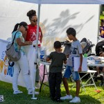 Delta Sigma Theta Sorority, Incorporated 20th Annual Children's Reading Festival Bermuda, November 2 2019-0351