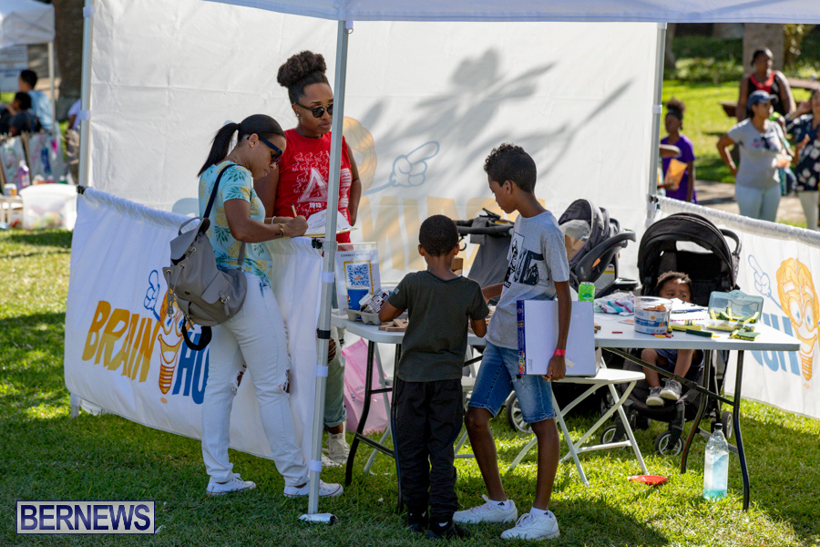 Delta-Sigma-Theta-Sorority-Incorporated-20th-Annual-Childrens-Reading-Festival-Bermuda-November-2-2019-0351