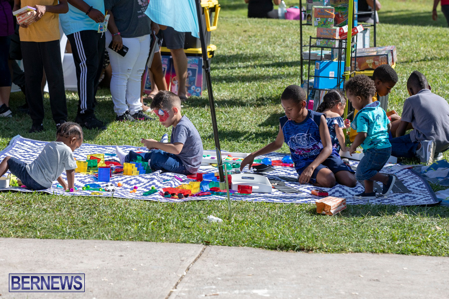 Delta-Sigma-Theta-Sorority-Incorporated-20th-Annual-Childrens-Reading-Festival-Bermuda-November-2-2019-0353