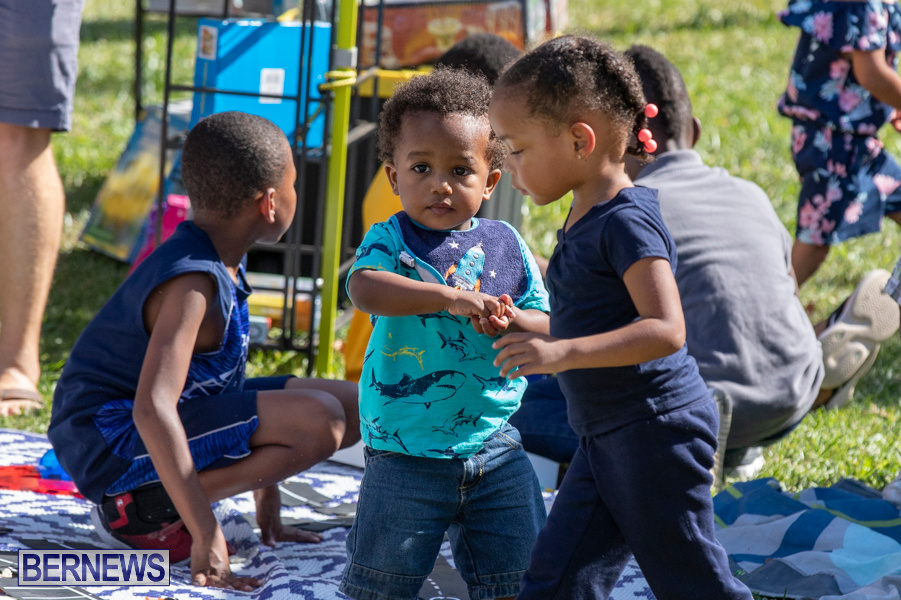 Delta-Sigma-Theta-Sorority-Incorporated-20th-Annual-Childrens-Reading-Festival-Bermuda-November-2-2019-0356
