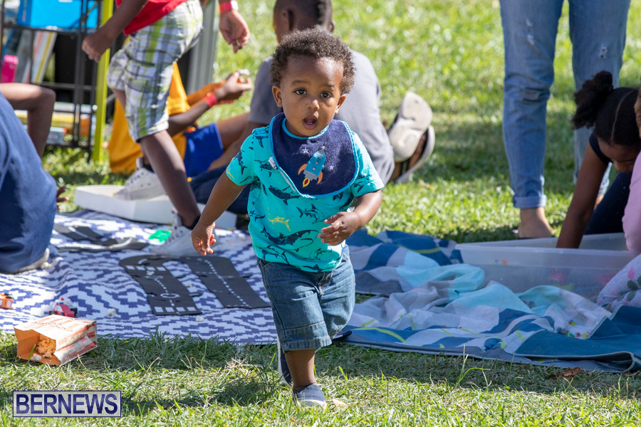 Delta-Sigma-Theta-Sorority-Incorporated-20th-Annual-Childrens-Reading-Festival-Bermuda-November-2-2019-0358