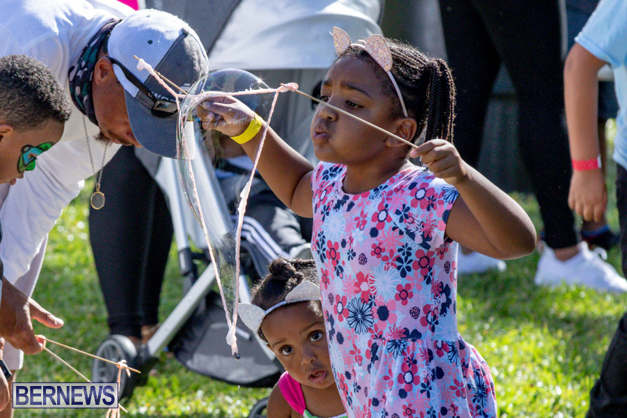Delta-Sigma-Theta-Sorority-Incorporated-20th-Annual-Childrens-Reading-Festival-Bermuda-November-2-2019-0377