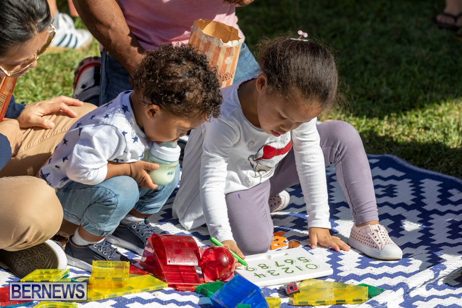 Delta-Sigma-Theta-Sorority-Incorporated-20th-Annual-Childrens-Reading-Festival-Bermuda-November-2-2019-0397