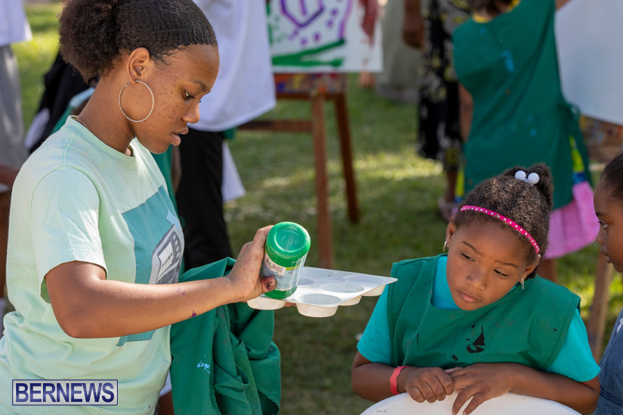 Delta-Sigma-Theta-Sorority-Incorporated-20th-Annual-Childrens-Reading-Festival-Bermuda-November-2-2019-0401