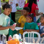 Delta Sigma Theta Sorority, Incorporated 20th Annual Children's Reading Festival Bermuda, November 2 2019-0402