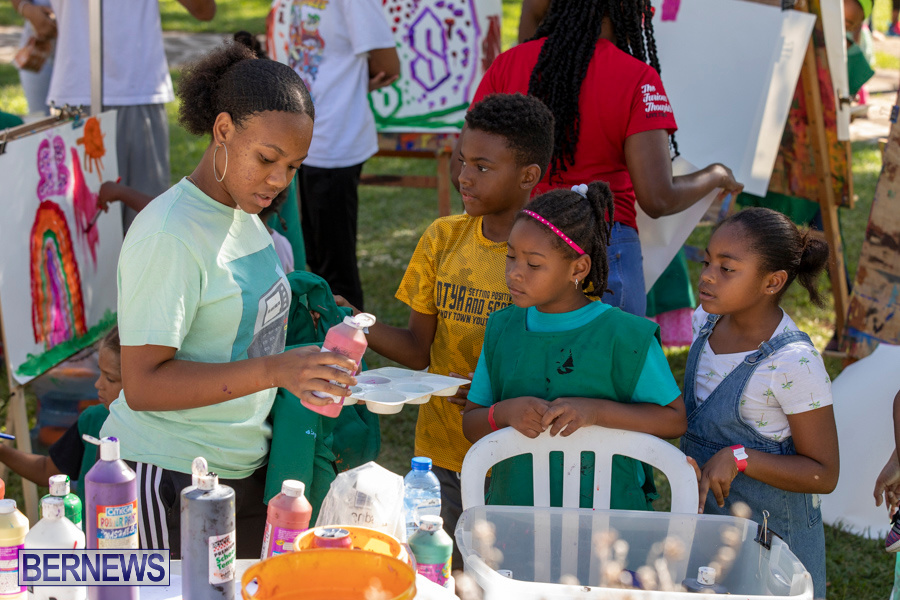 Delta-Sigma-Theta-Sorority-Incorporated-20th-Annual-Childrens-Reading-Festival-Bermuda-November-2-2019-0402