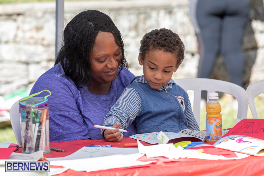 Delta-Sigma-Theta-Sorority-Incorporated-20th-Annual-Childrens-Reading-Festival-Bermuda-November-2-2019-0426