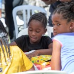 Delta Sigma Theta Sorority, Incorporated 20th Annual Children's Reading Festival Bermuda, November 2 2019-0427