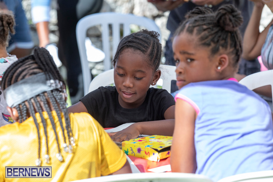 Delta-Sigma-Theta-Sorority-Incorporated-20th-Annual-Childrens-Reading-Festival-Bermuda-November-2-2019-0427