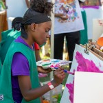 Delta Sigma Theta Sorority, Incorporated 20th Annual Children's Reading Festival Bermuda, November 2 2019-0432