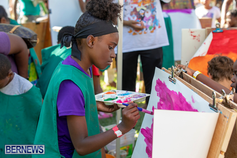 Delta-Sigma-Theta-Sorority-Incorporated-20th-Annual-Childrens-Reading-Festival-Bermuda-November-2-2019-0432