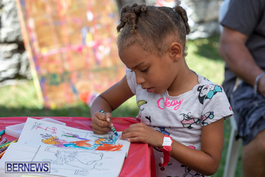 Delta-Sigma-Theta-Sorority-Incorporated-20th-Annual-Childrens-Reading-Festival-Bermuda-November-2-2019-0437