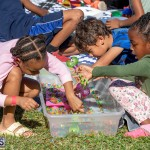 Delta Sigma Theta Sorority, Incorporated 20th Annual Children's Reading Festival Bermuda, November 2 2019-0448