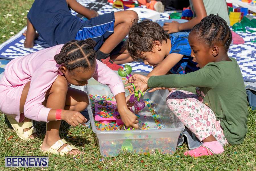 Delta-Sigma-Theta-Sorority-Incorporated-20th-Annual-Childrens-Reading-Festival-Bermuda-November-2-2019-0448
