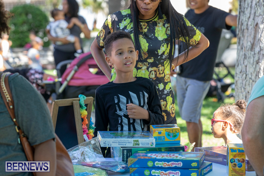 Delta-Sigma-Theta-Sorority-Incorporated-20th-Annual-Childrens-Reading-Festival-Bermuda-November-2-2019-0452