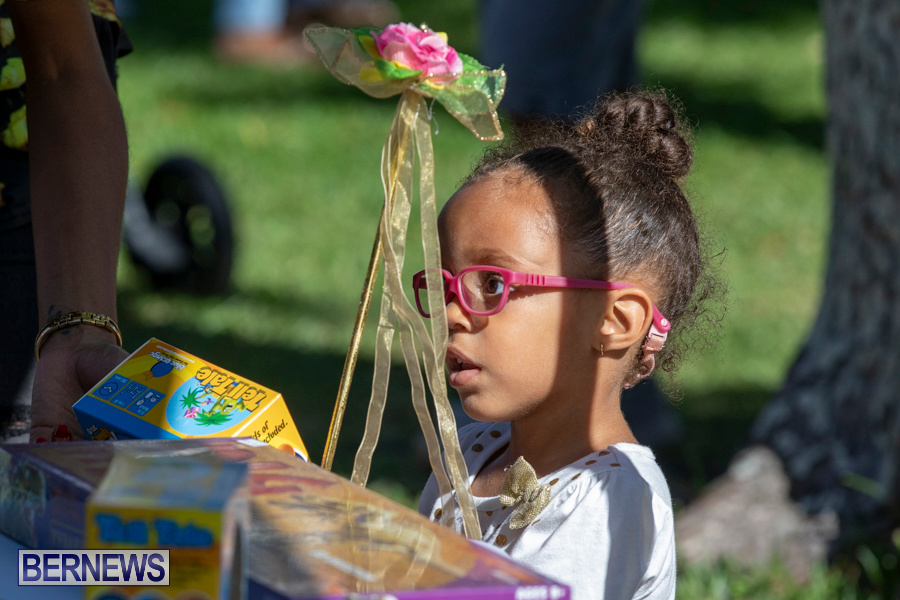 Delta-Sigma-Theta-Sorority-Incorporated-20th-Annual-Childrens-Reading-Festival-Bermuda-November-2-2019-0454