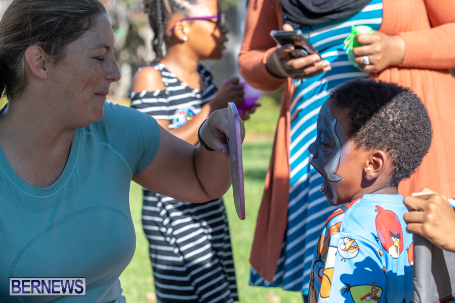 Delta-Sigma-Theta-Sorority-Incorporated-20th-Annual-Childrens-Reading-Festival-Bermuda-November-2-2019-0469
