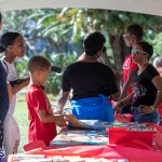 Delta Sigma Theta Sorority, Incorporated 20th Annual Children's Reading Festival Bermuda, November 2 2019-0470