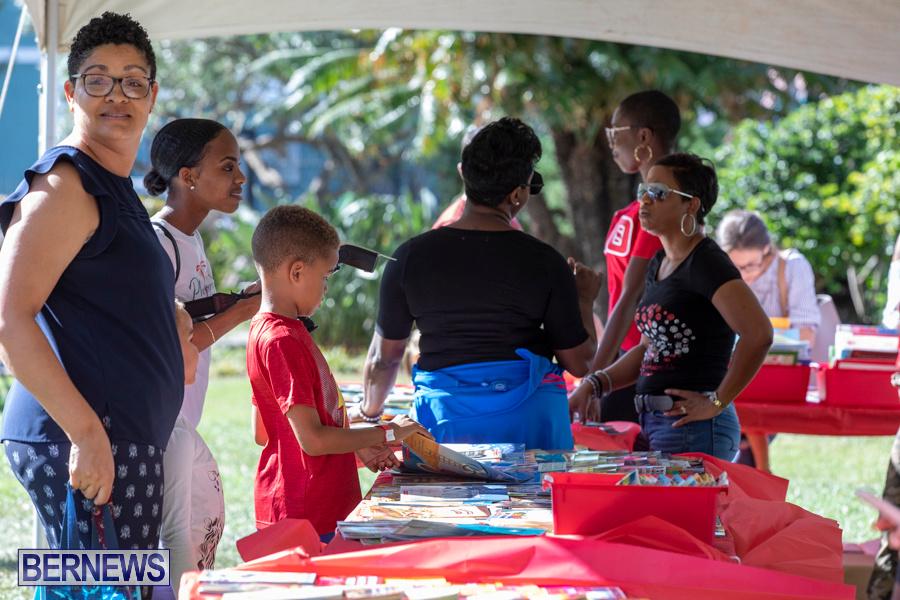 Delta-Sigma-Theta-Sorority-Incorporated-20th-Annual-Childrens-Reading-Festival-Bermuda-November-2-2019-0470