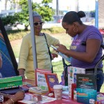 Delta Sigma Theta Sorority, Incorporated 20th Annual Children's Reading Festival Bermuda, November 2 2019-0476