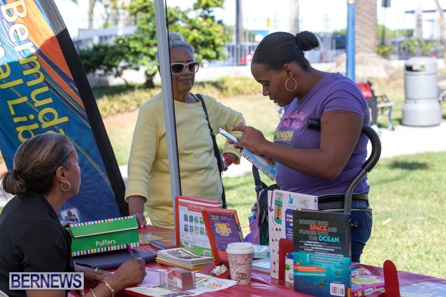 Delta-Sigma-Theta-Sorority-Incorporated-20th-Annual-Childrens-Reading-Festival-Bermuda-November-2-2019-0476