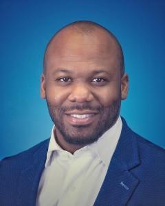 Dr Ricky Brathwaite Bermuda Nov 14 2019