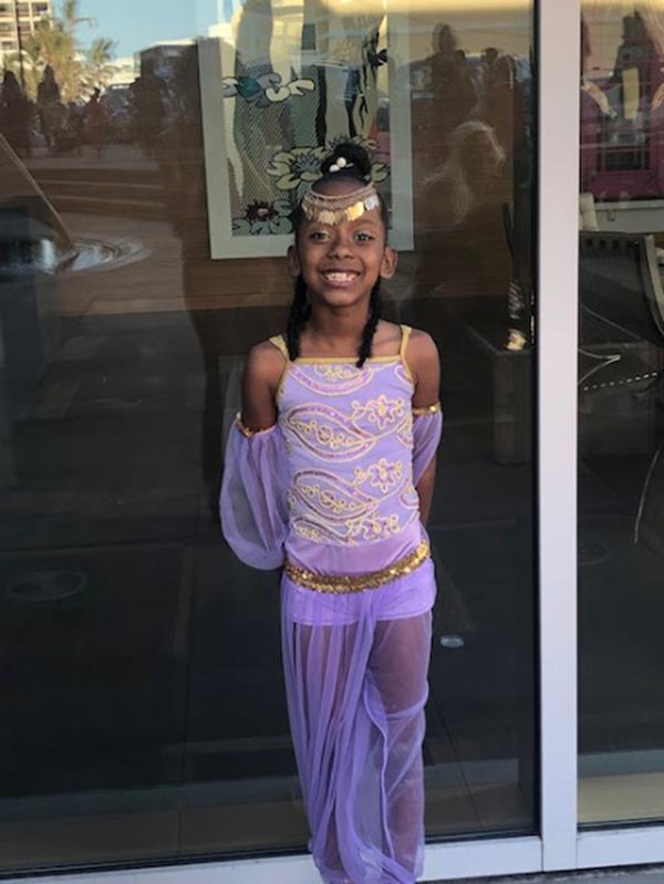 Fidelis Halloween Bermuda Oct 2019 (10)