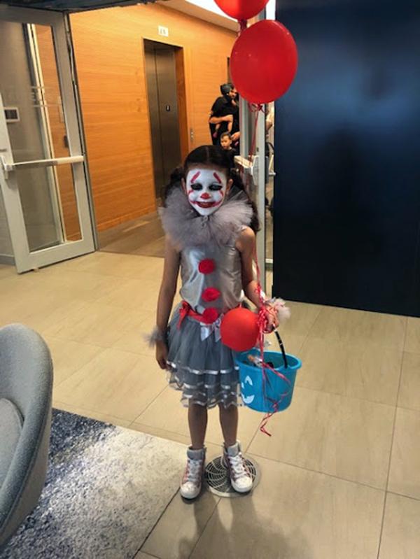 Fidelis Halloween Bermuda Oct 2019 (13)