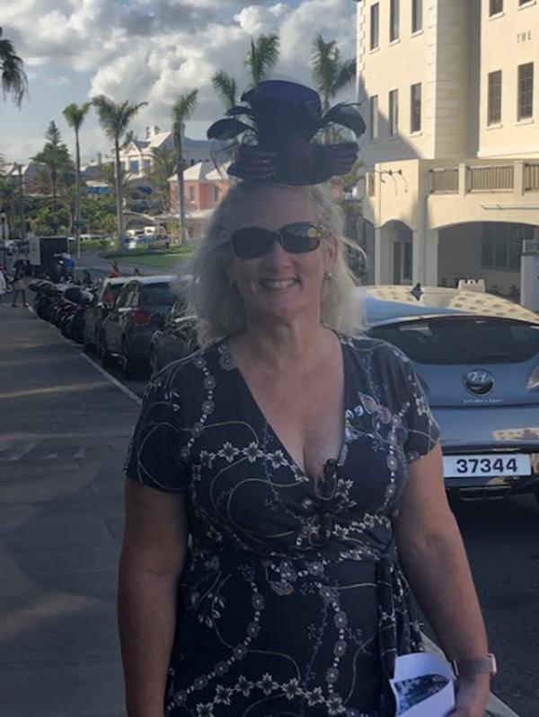 Fidelis Halloween Bermuda Oct 2019 (17)